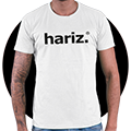 T-Shirt ( BCTU03T )