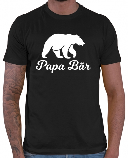 6f8bea43a99a12 HARIZ.com | Der Onlineshop für lustige Shirts mit Motiven & Sprüchen