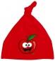 Feuerwehr Rot