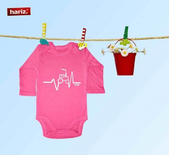 75 x 75 cm super weich Wickeldecke f/ür Neugeborene und Kleinkinder 0-12 Monate In Garden//Minky Rose Schlafsack Solvera/_Ltd Baby Einschlagdecke