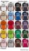 Serien Killer Kostüm Herren T-Shirt // 20 Farben, XS - 5XXL