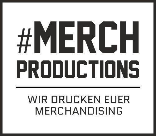 #Merchandising