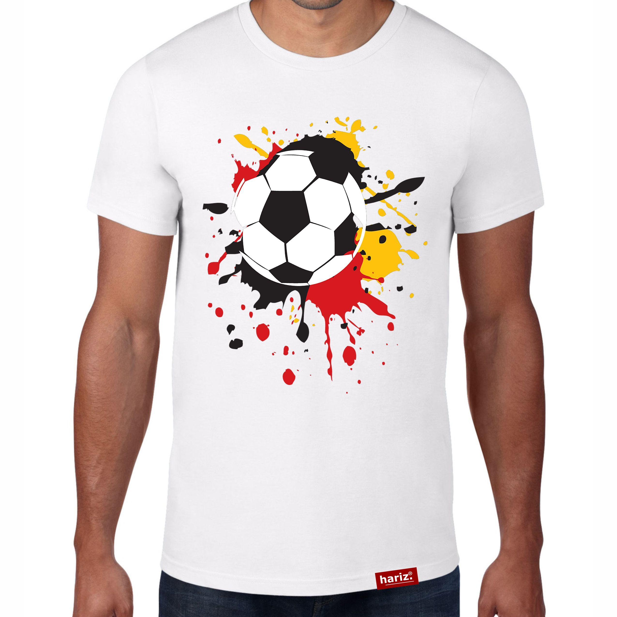 Tolle Fußball Helm Färbung Seite Fotos - Malvorlagen-Ideen ...