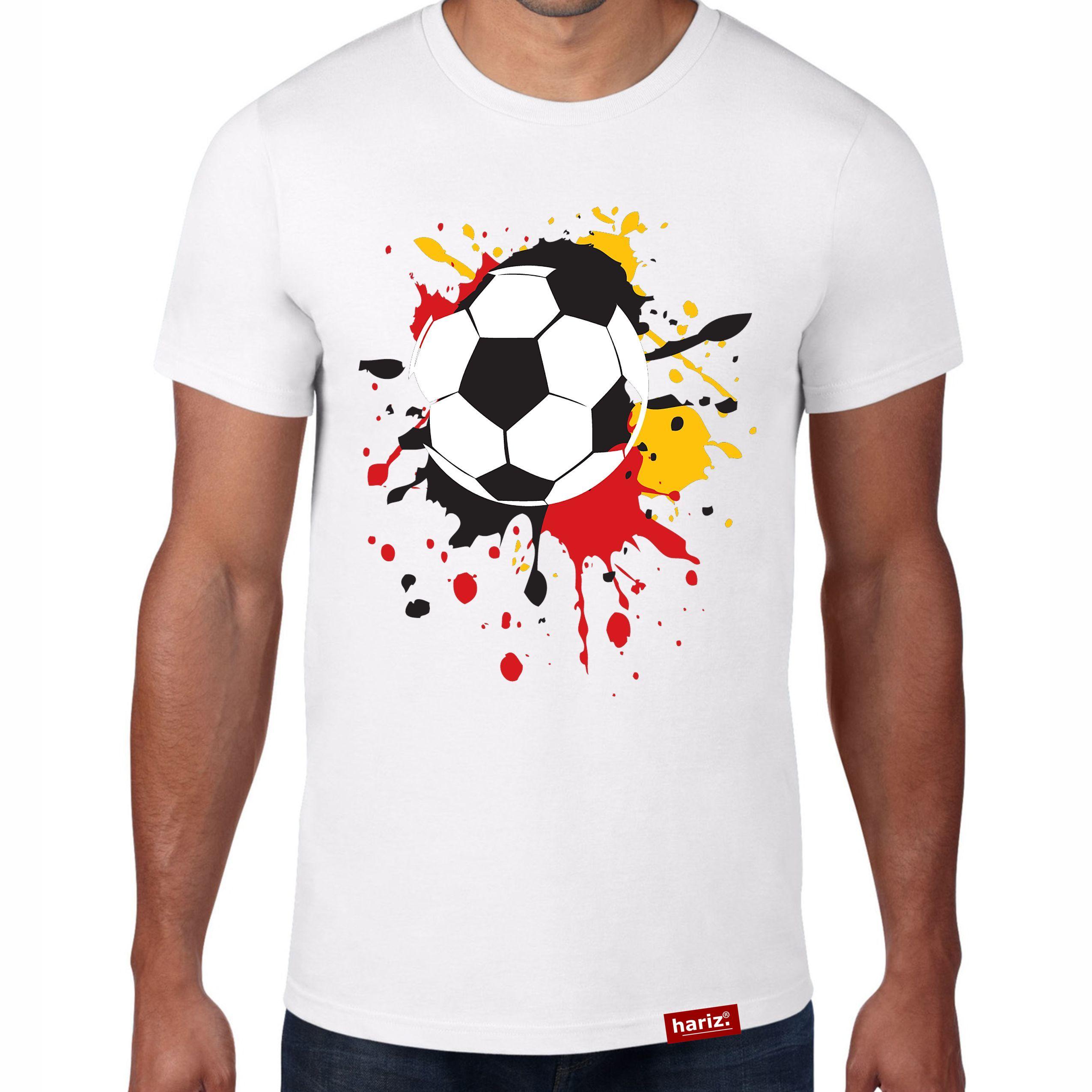 Wunderbar Fußball Helm Färbung Seite Fotos - Framing Malvorlagen ...