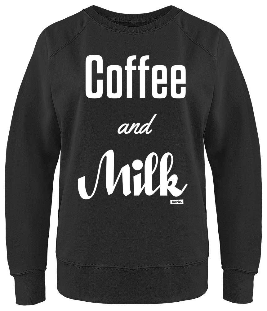 save off 58b8e 9bd06 Coffee Milk