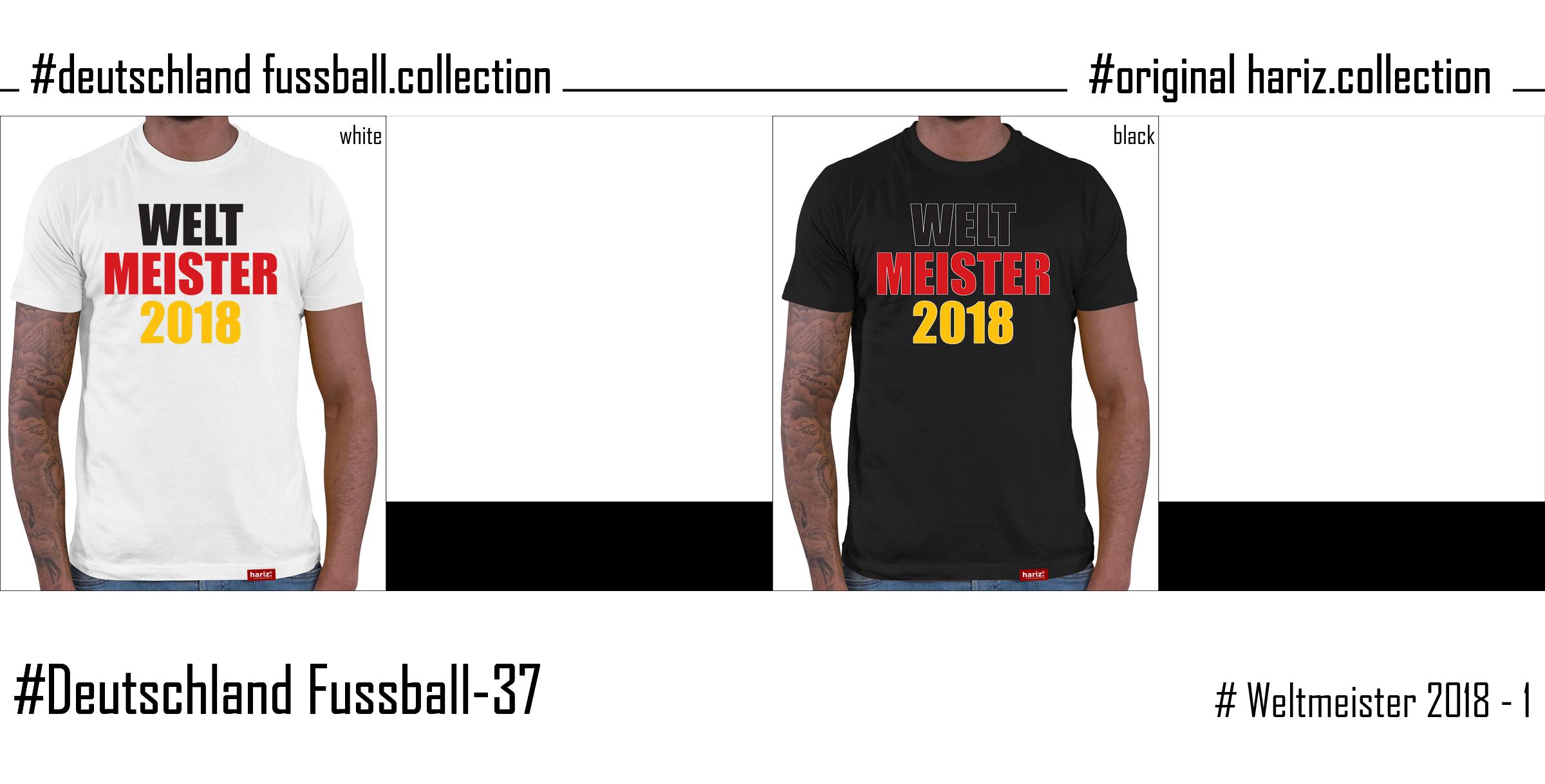 Fantastisch Fußball Färbung Galerie - Malvorlagen-Ideen ...