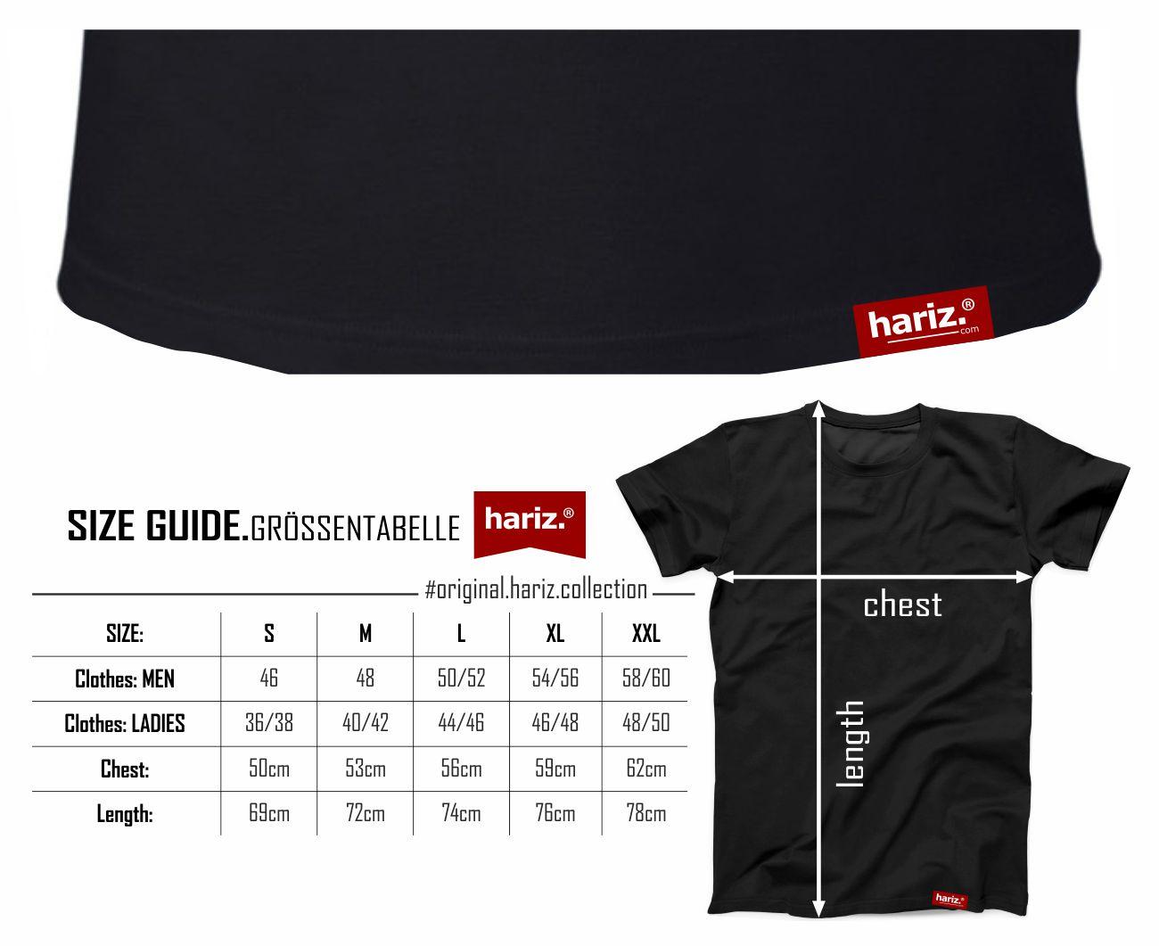 HARIZ.com | Papa the Boss nur wenn Mama nicht hier ist T-Shirt // 16 ...